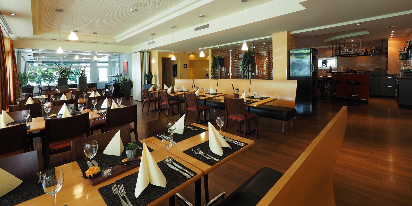 holiday_restaurant_thun